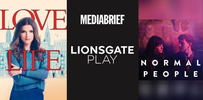 Image-Lionsgate-Plays-binge-list-MediaBrief.jpg