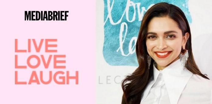 Image-Live-Love-Laugh-Foundation-rebranded-as-LiveLoveLaugh-MediaBrief.jpg