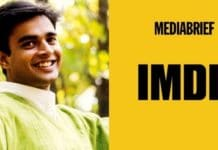 Image-MDb-celebrates-Madhavan-No-Small-Parts-MediaBrief.jpg