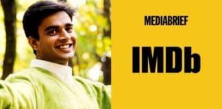 Image-MDb-celebrates-Madhavan-No-Small-Parts-MediaBrief.jpg