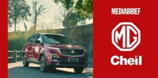 Image-MG Motor joins hands with Cheil -Mediabrief.jpg