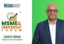 Image-MSME-Start-up-forum-Sanjeev-Singhai-National-VP-MediaBrief.jpg