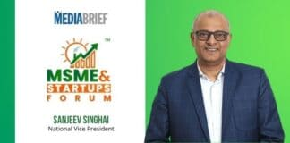 Image-MSME-Start-up-forum-Sanjeev-Singhai-National-VP-MediaBrief.jpg