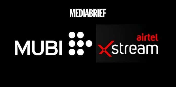 Image-MUBI-now-on-Airtel-Xstream-MediaBrief.jpg