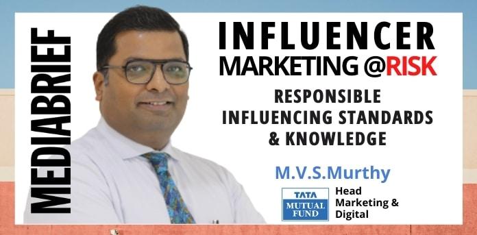 Image-MVS-murthy-on-ASCI-Influencer-advertising-guidlines-mediaBrief.jpg
