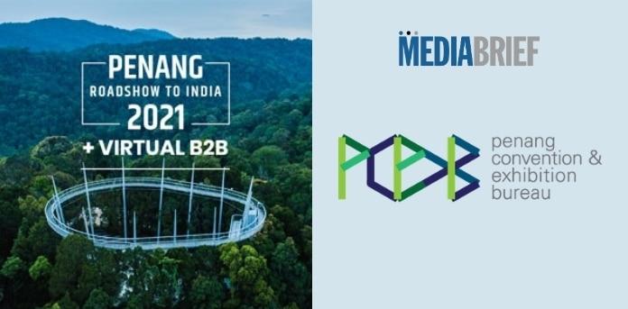 Image-Malaysias-PCEB-virtual-Roadshow-to-India-MediaBrief.jpg