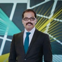 Image-Mallik-Rao-Chief-Technology-Information-Officer-CTIO-Telefonica-Germany-O2-mediabrief.jpg