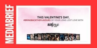 Image-Manforce-range-of-flavored-condoms-Mediabrief.jpg