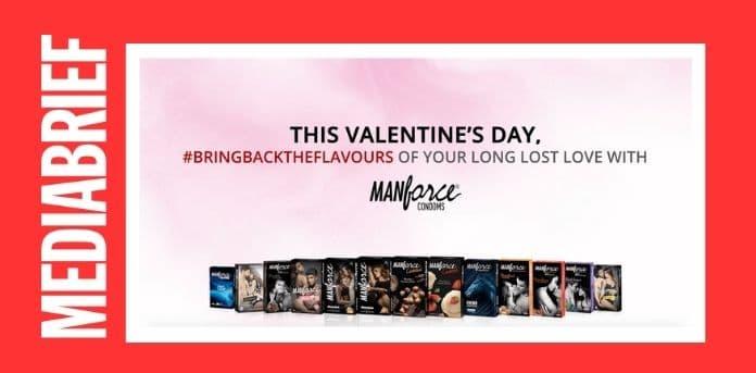 Image-Manforce-range-of-flavored-condoms-Mediabrief.jpg