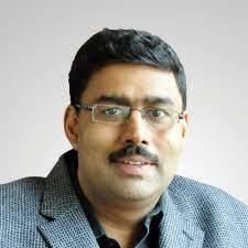 Image-Manish-Agarwal-CEO-Nazara-mediabrief.jpg