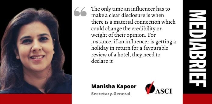 Image-Manisha-Kapoor-ASCI-influencer-guidelines-Blurb-1-MediaBrief-1.jpg