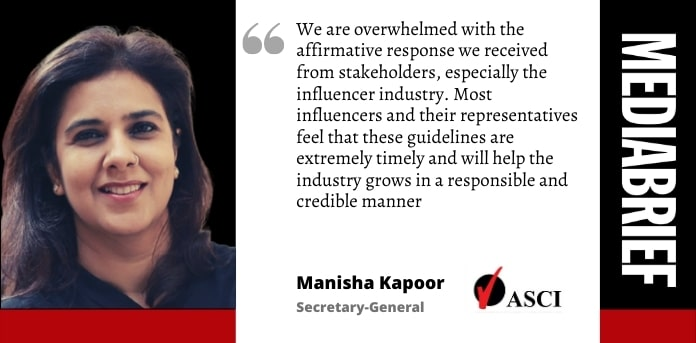 Image-Manisha-Kapoor-ASCI-influencer-guidelines-Blurb-1-MediaBrief-2.jpg