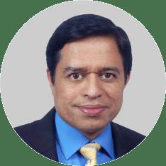 Image-Manoj-Thakur-Founder-Managing-Partner-Hornbill-Capital-Advisers-LLP-mediabrief.png