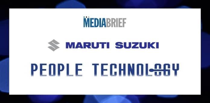 Image-Maruti-Suzuki-People-Technology-MediaBrief.jpg