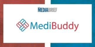 Image-MediBuddy-Netmeds-EndTheTrend-initiative-Mediabrief.jpg
