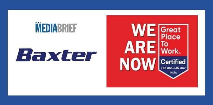 baxter-recognized-as-great-place-to-work