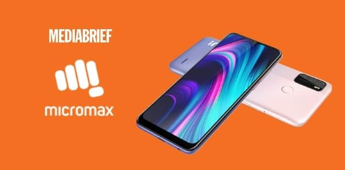 Image-Micromax-enters-Karnataka-retail-market-Mediabrief.jpg