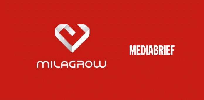 Image-Milagrow-Robots-spend-15-revenue-marketing-Mediabrief.png