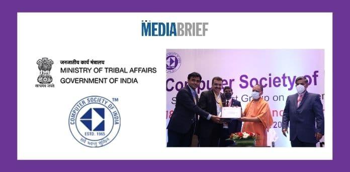 Image-Ministry-Tribal-Affairs-eGovernance-Awards-2020-MediaBrief.jpg