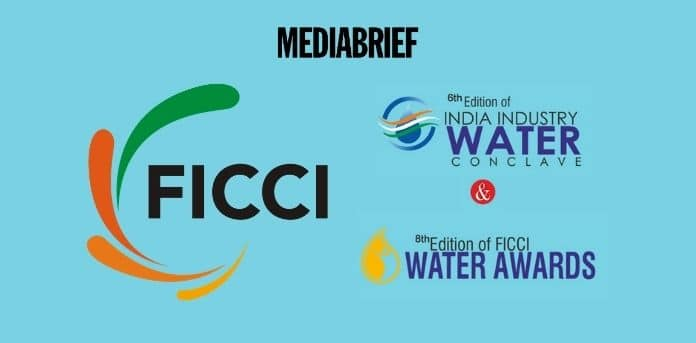 Image-Multipronged-approach-harnessing-water-sustainable-basis_-Pankaj-Kumar-MediaBrief.jpg
