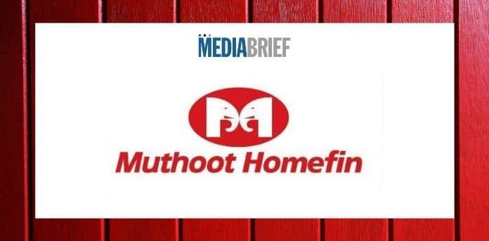 Image-Muthoot-Homefin-disburse-INR-700cr-home-loan-MediaBrief.jpg