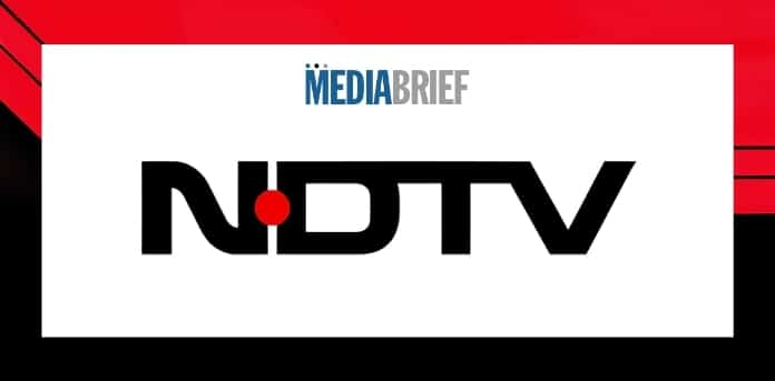 Image- NDTV Group Q3 results-Mediabrief.jpg