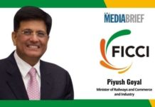 Image-NEP-to-make-India-knowledge-capital-Piyush-Goyal-mediabrief.jpg