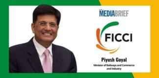 Image-NEP-to-make-India-knowledge-capital-Piyush-Goyal-mediabrief.jpg