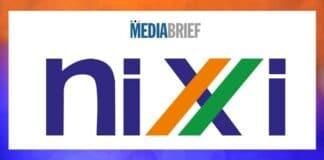 Image-NIXI-new-online-membership-portal-IRINN-MediaBrief.jpg
