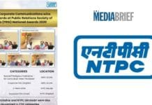 Image-NTPC-four-awards-PRSI-National-Awards-MediaBrief.jpg