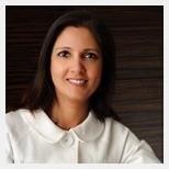 Image-Namita-Dhallan-Chief-Product-Officer-of-Brightcove-mediabrief.jpg