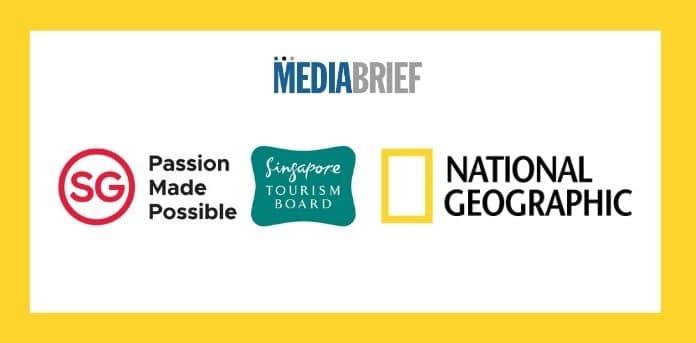 Image-National-Geographic-eight-films-Singapore-Mediabrief.jpg