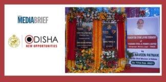 Image-Naveen-Patnaik-inauguration-22-projects-INR-13311.53-Cr.-MediaBrief.jpg