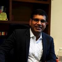 Image-Navin-Tewari-CEO-Capital-Foods-mediabrief-1.jpg