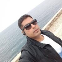 Image-Navneet-Kumar-Activation-Manager-–-Foods-HPC-Dabur-India-Ltd-mediabrief.jpg
