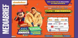 Image-Nickelodeon-Kids-Choice-Awards-Valentines-day-Mediabrief.jpg
