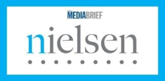 Image-Nielsen-rolls-out-ID-resolution-system-Mediabrief.jpg