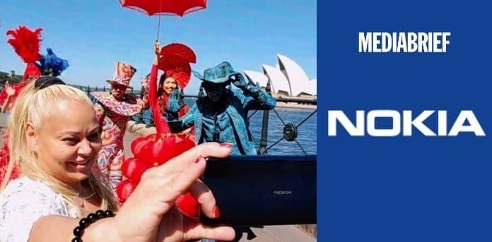 Image-Nokia-48-Hours-of-Change-project-Mediabrief.jpg
