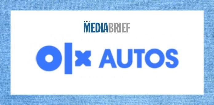 Image-OLX-Autos-unveils-product-platform-mediabrief.jpg