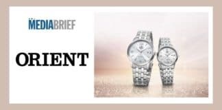 Image-ORIENT-Contemporary-Collection-Mediabrief-1.jpg