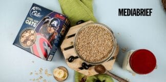 Image- Oateo Marvel Avengers themed Oats -Mediabrief.jpg