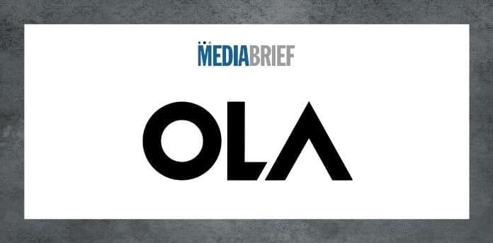 Image-Ola-commences-construction-mega-factory-MediaBrief.jpg