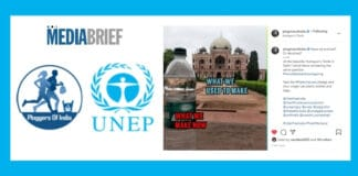 Image-One-Planet-Network-Ripu-Daman-Bevli-sustainable-lifestyle-MediaBrief.jpg