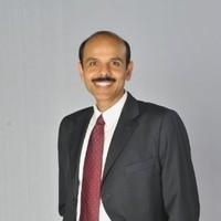 Image-P.-Balaji-Chief-Regulatory-Corporate-Affairs-Officer-Vodafone-Idea-Limited-mediabrief.jpg