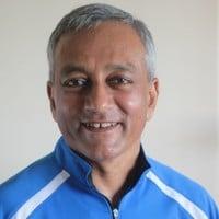 Image-P.-Venkatraman-CEO-and-founder-YouTooCanRun-mediabrief.jpg