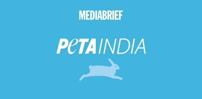 Image-PETA-India-censorship-bird-flu-Ad-MediaBrief.jpg