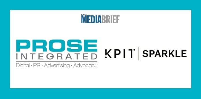 Image-PROSE-bags-mandate-for-'KPIT-Sparkle-MediaBrief.jpg