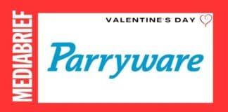 Image-Parryware-LOOveFilter-digital-campaign-Mediabrief.jpg