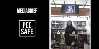 Image-Pee-Safe-store-in-Ahmedabad-MediaBrief.jpg