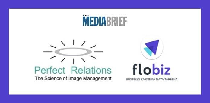 Image-Perfect-Relations-mandate-FloBiz-MediaBrief.jpg